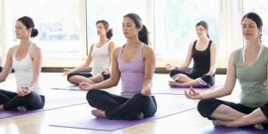 14-yoga-660x330